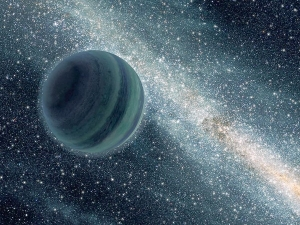 факти за планетите и звездите