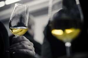 факти за бялото вино
