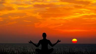 духовни практики