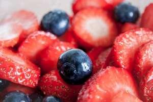 полезни плодове