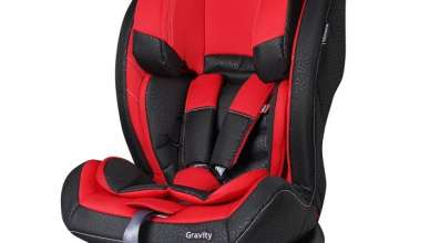 детско столче за кола
