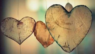 грешки в любовта
