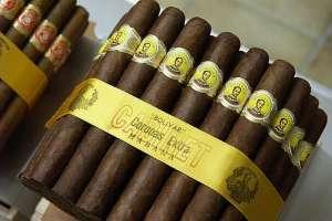кубински пури