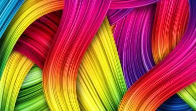 цветове и дрехи