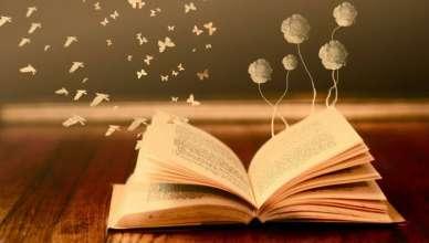 скоростно четене